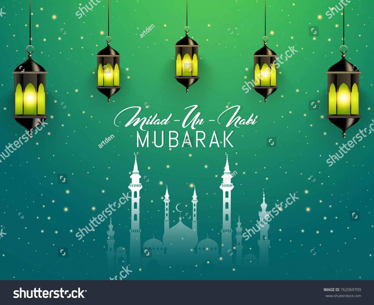Top Milad Eid Al-Fitr Decorations - stock-vector-nice-and-beautiful-abstract-for-milad-un-nabi-mubarak-with-nice-and-creative-design-illustration-762069709  Snapshot_89721 .jpg