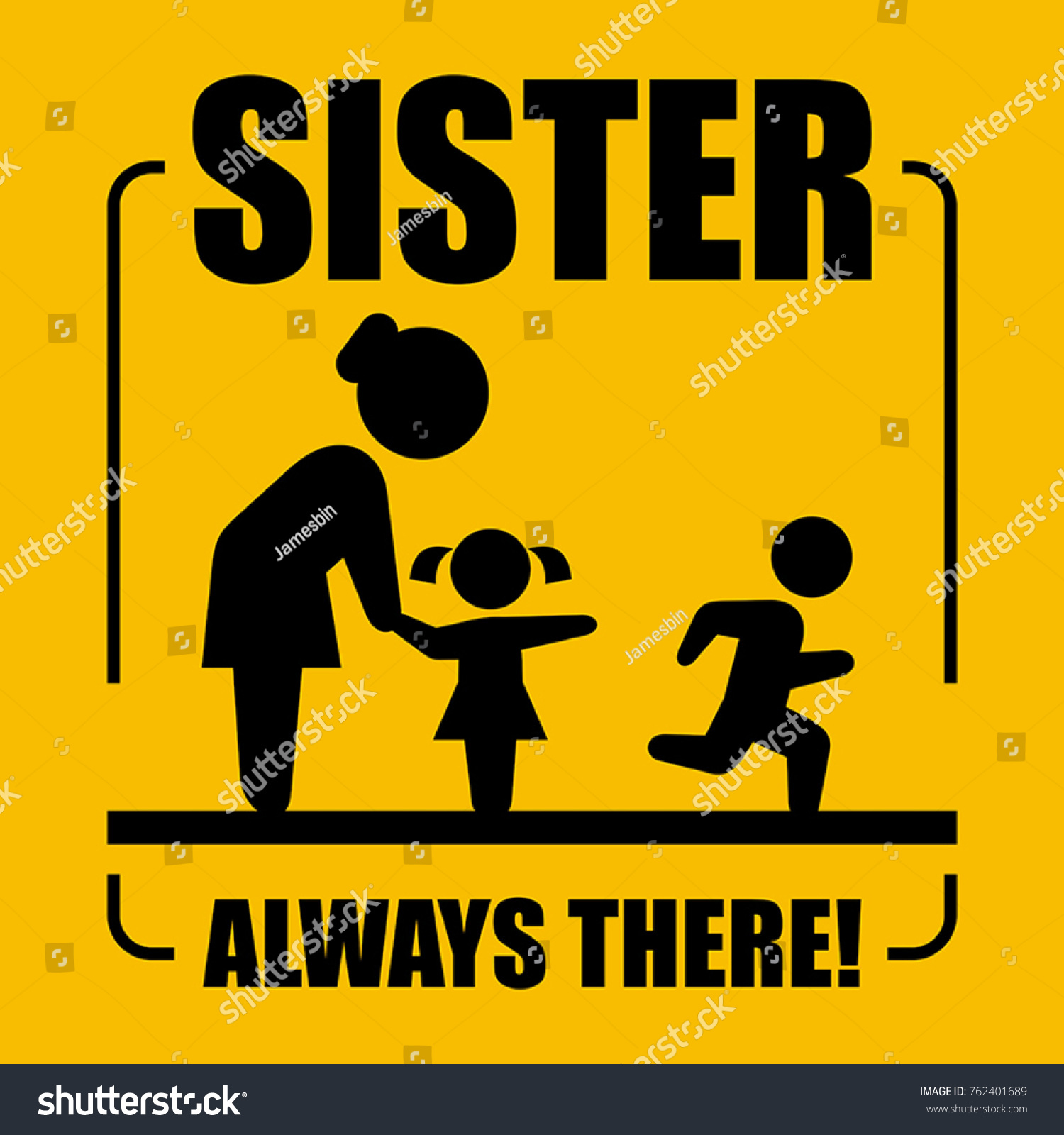 Sister Funny Quotes Funny Sister Images Party Hard The Meta Picture 75 Funny Sister