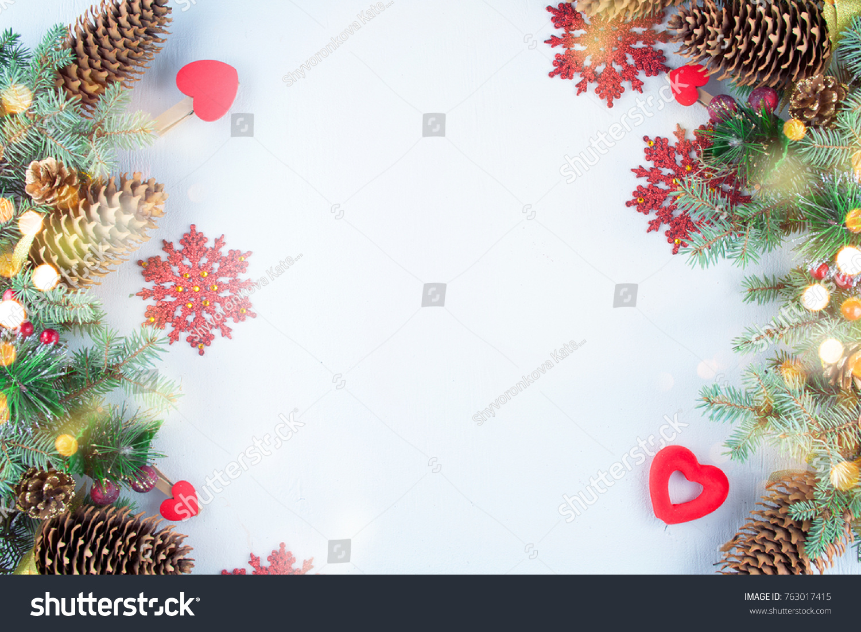 christmas decoration christmas decoration background christmas stock