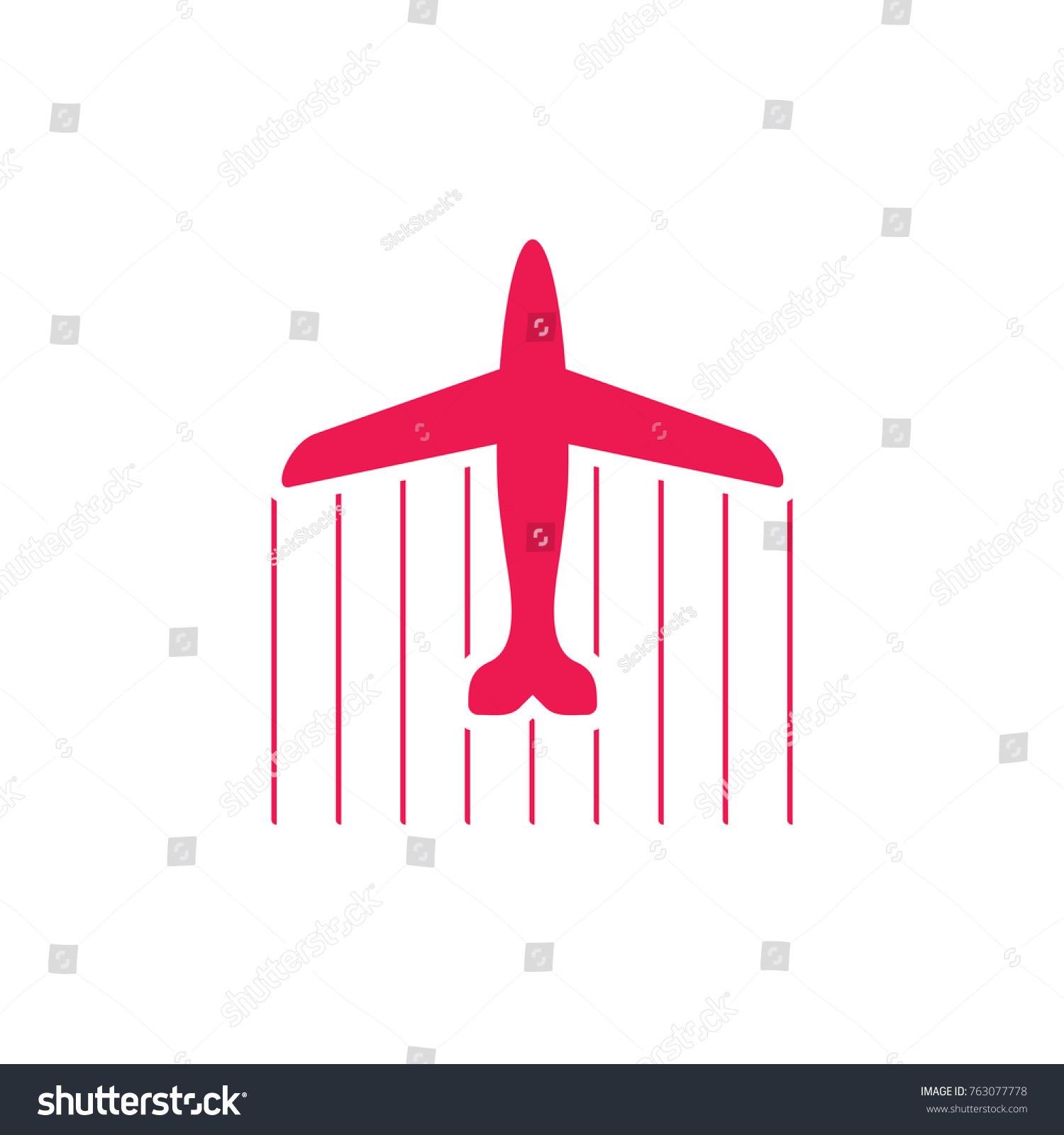 Jet Com Stock Symbol Choice Image Meaning Of Text Symbols