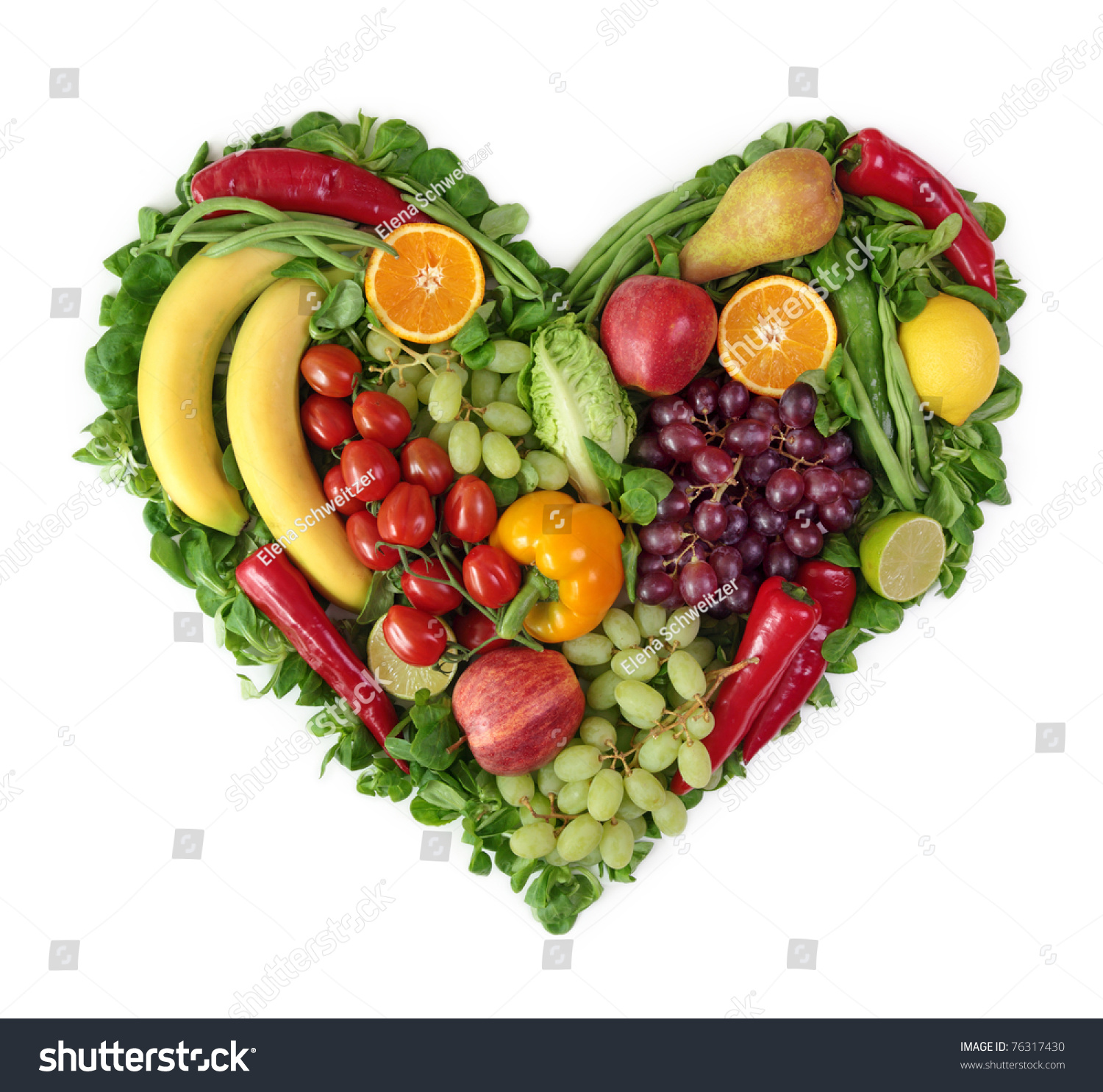 are all fruits healthy is the tomato a fruit or a vegetable