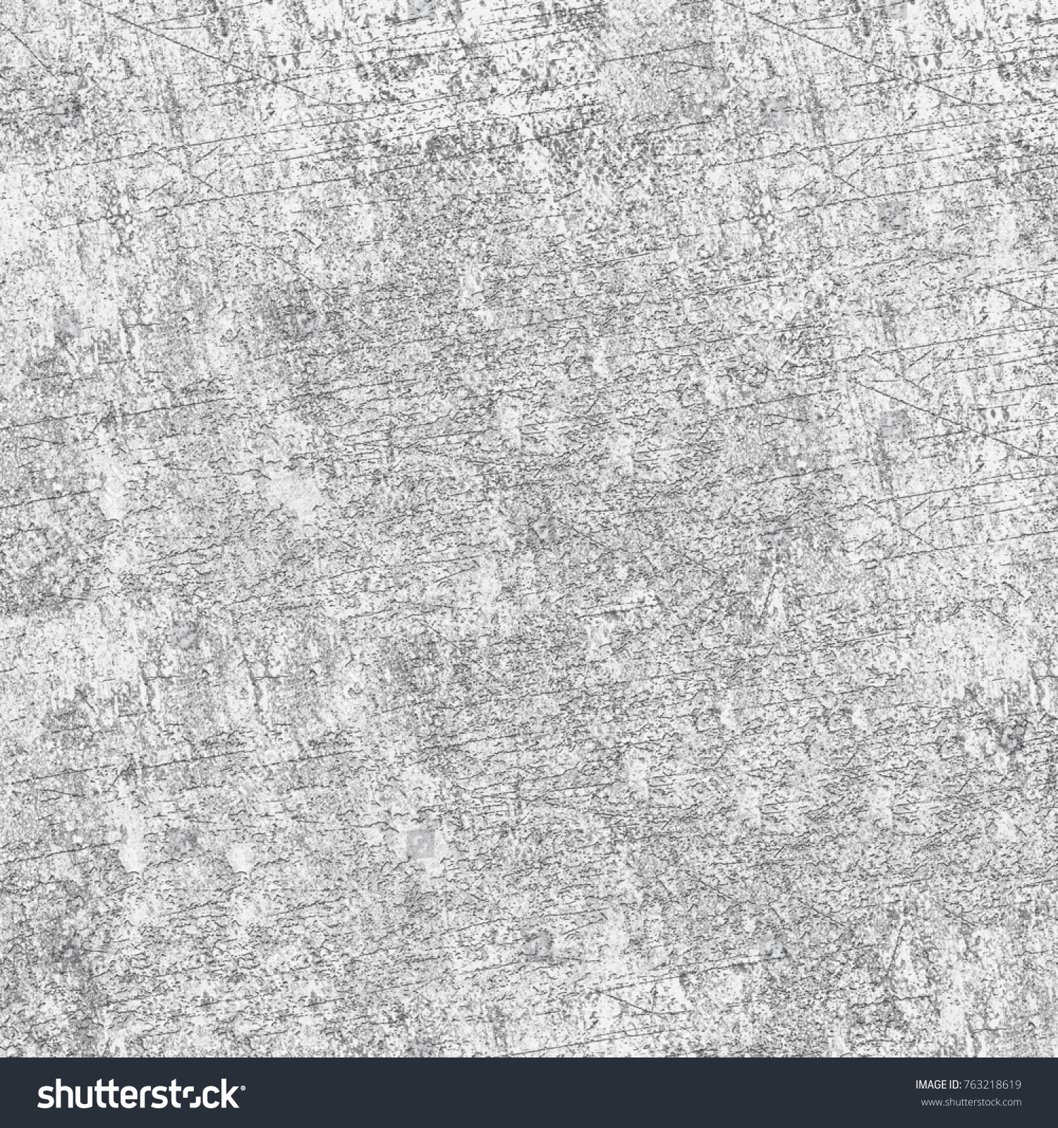 Grunge Background Gray Monochrome Stock Illustration 763218619  Shutterstock