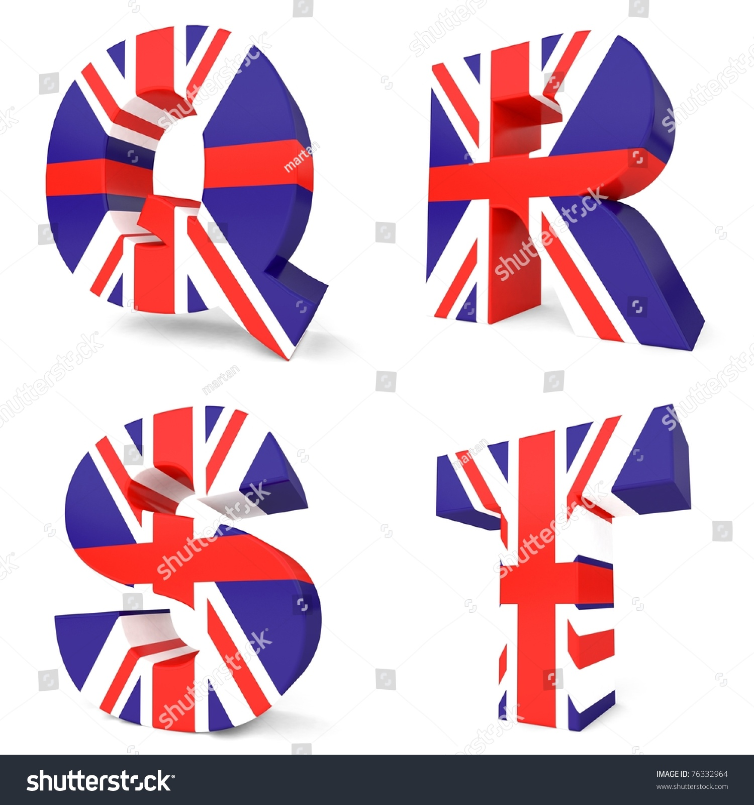 letters p q and r stock photography image 15830572 3d collection of uk letters q r s t stock photo 76332964 552
