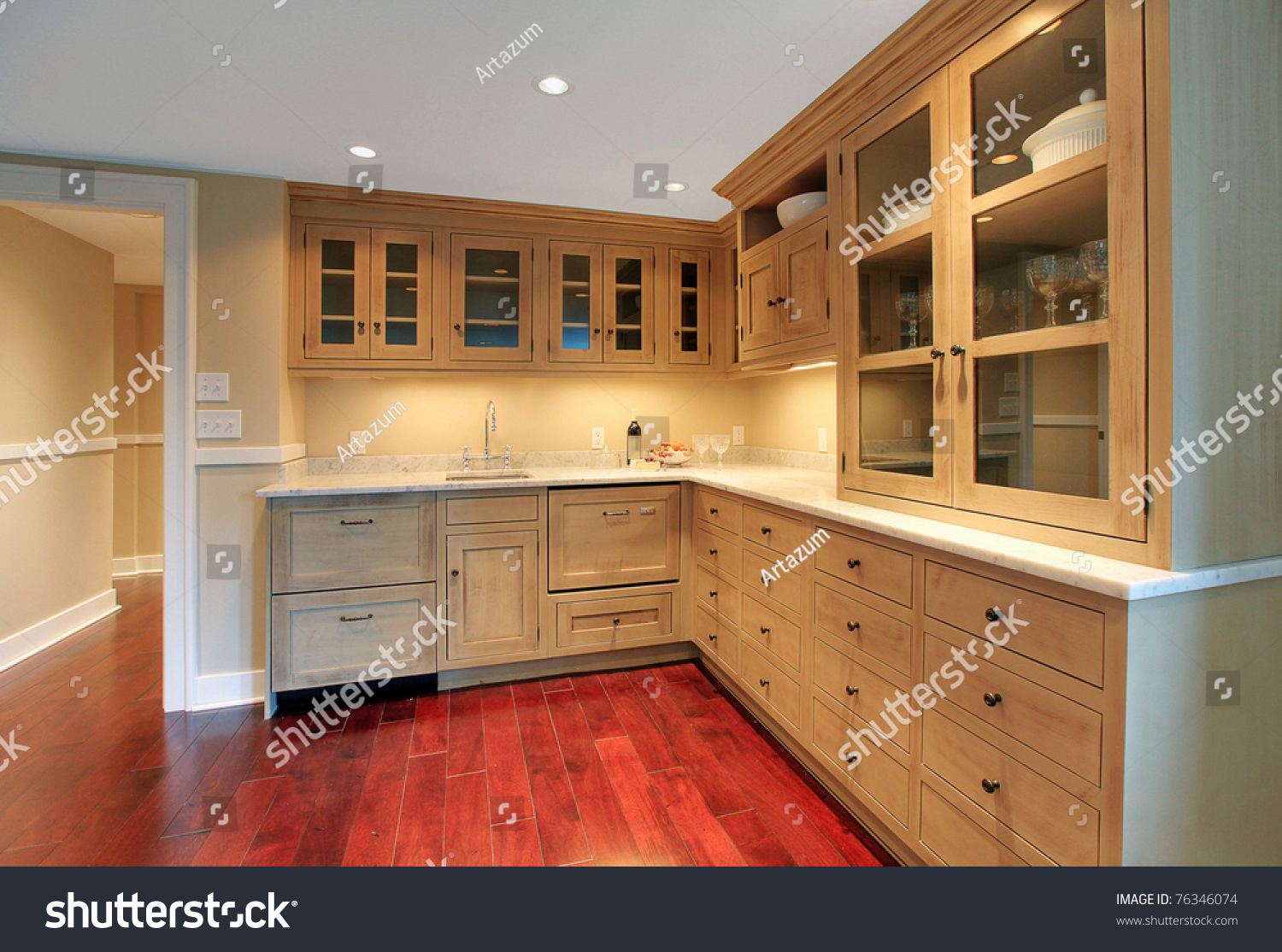 Good Luxury Custom Build Small Kitchen In The Basement Room For With Small Kitchen  In Basement
