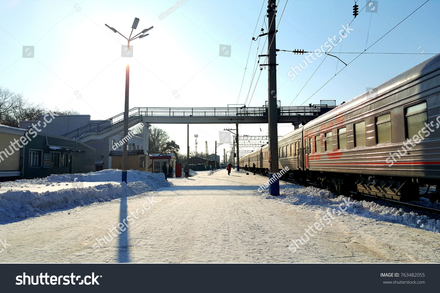 Forum on this topic: The Trans-Siberian Railway Might Soon Take Passengers , the-trans-siberian-railway-might-soon-take-passengers/