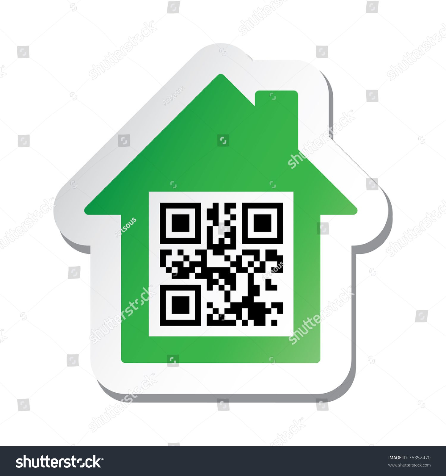 Z Homes For Sale Stock Vector Real Estate Signboard Or Sticker With