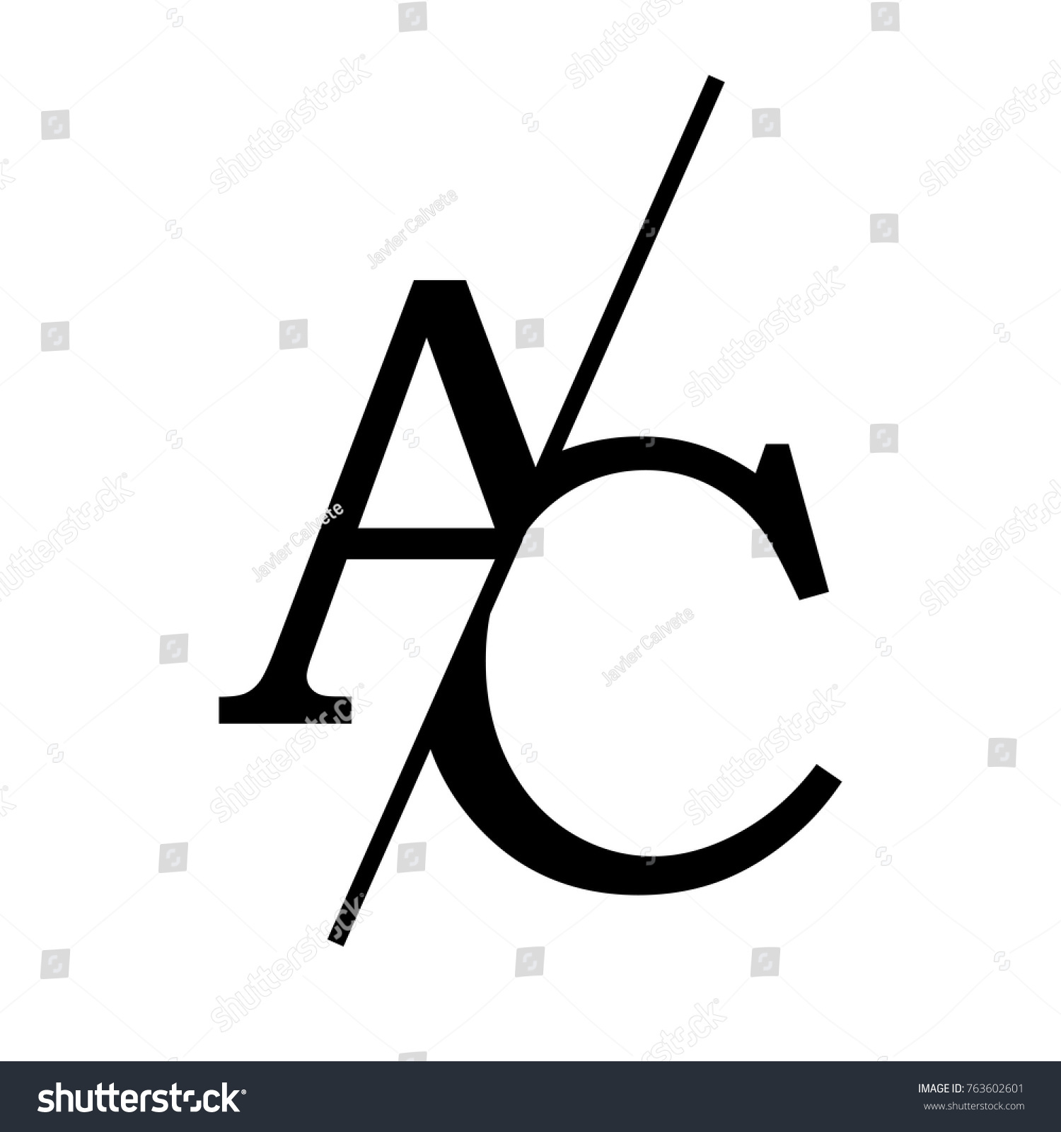 Delighted symbol for ac current ideas electrical system block delighted symbol for ac current images electrical circuit biocorpaavc Images
