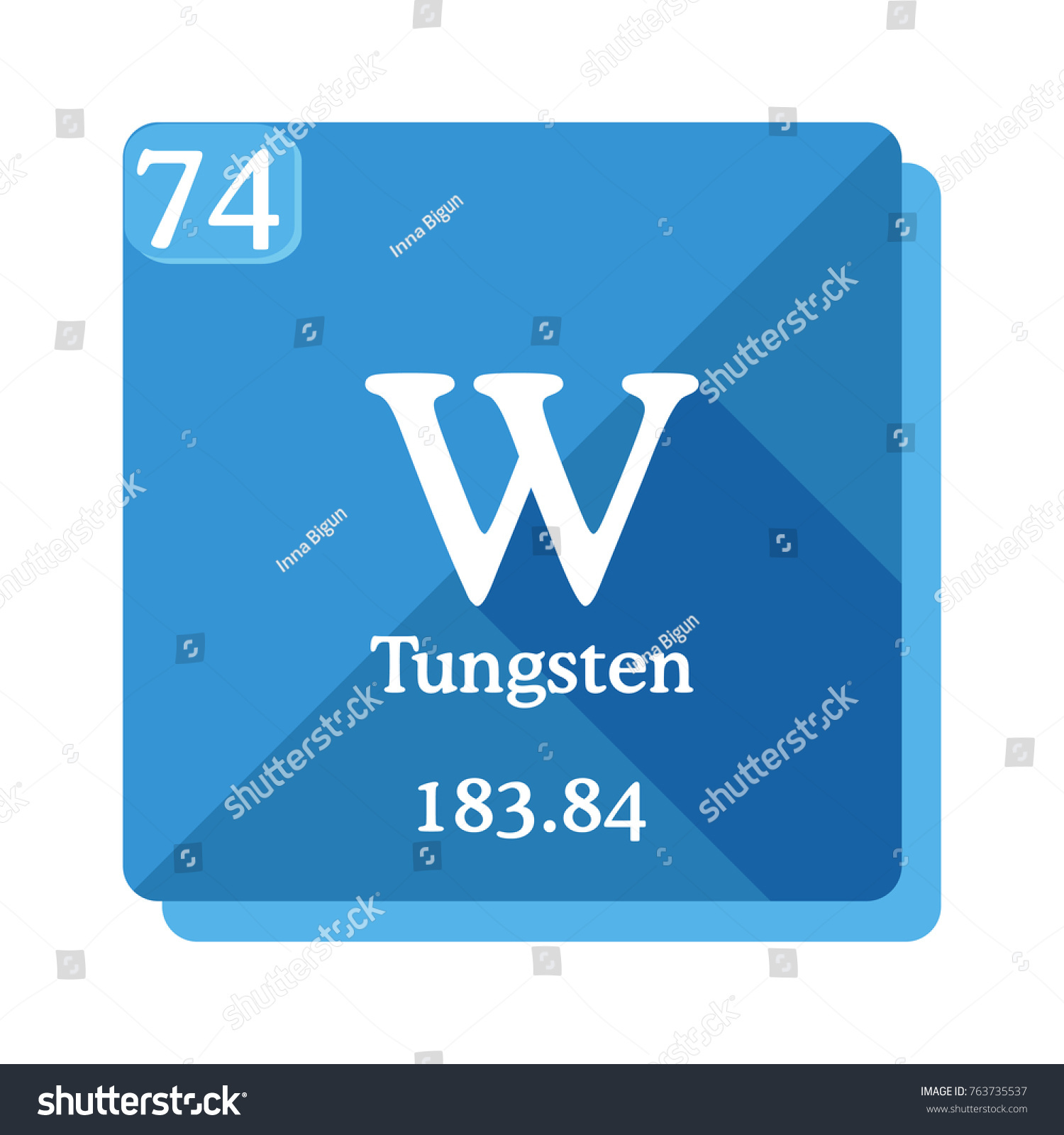 What number is tungsten on the periodic table images periodic what number is tungsten on the periodic table choice image periodic table of elements tungsten gallery gamestrikefo Gallery