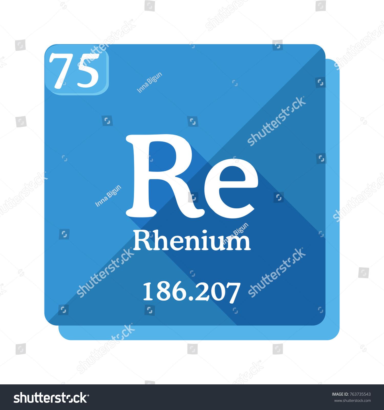 Periodic table re images periodic table images re element periodic table image collections periodic table images rhenium re element periodic table vector stock gamestrikefo Choice Image