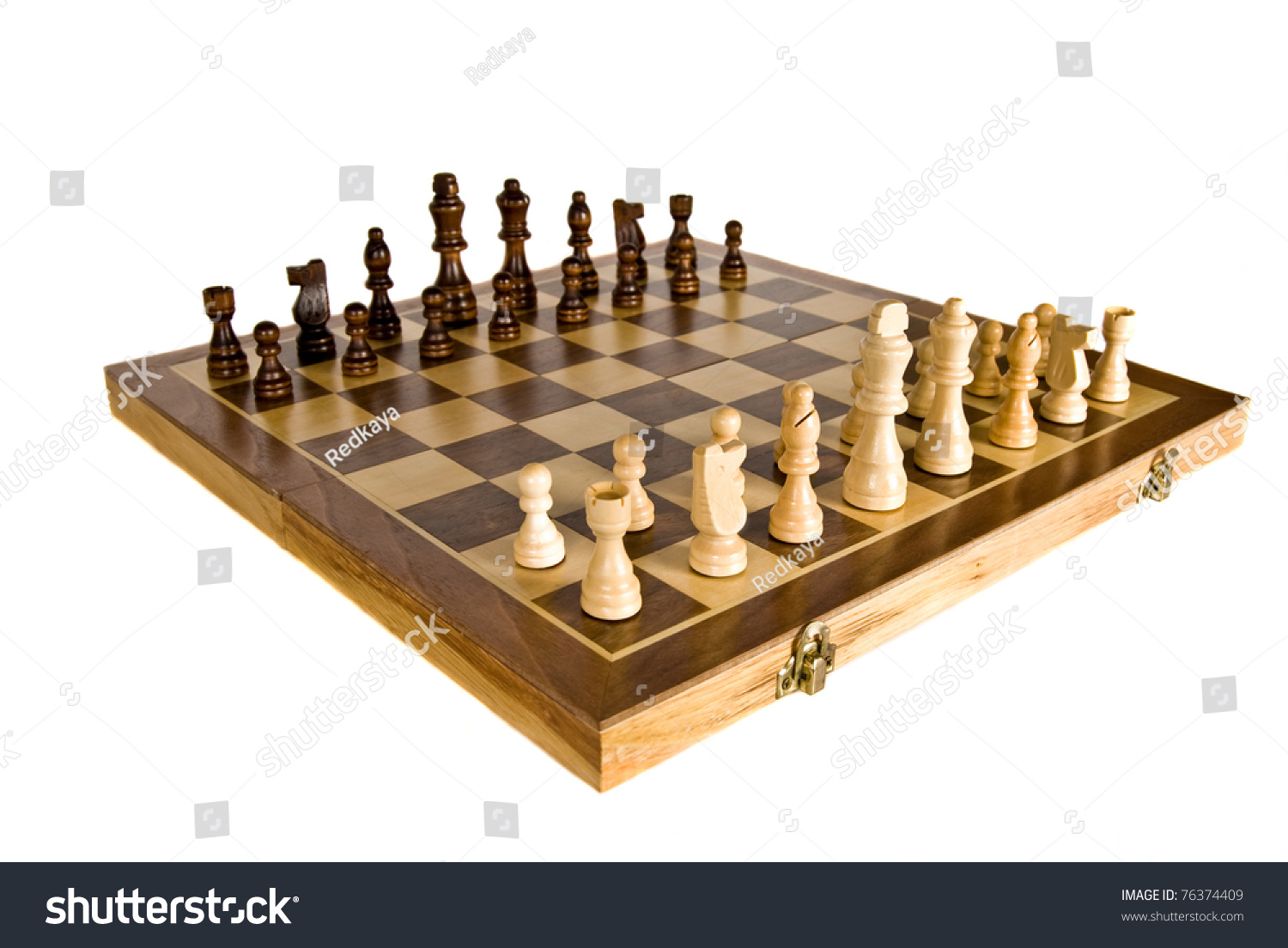 Chess game stock photo 76374409 shutterstock Where can i buy a chess game