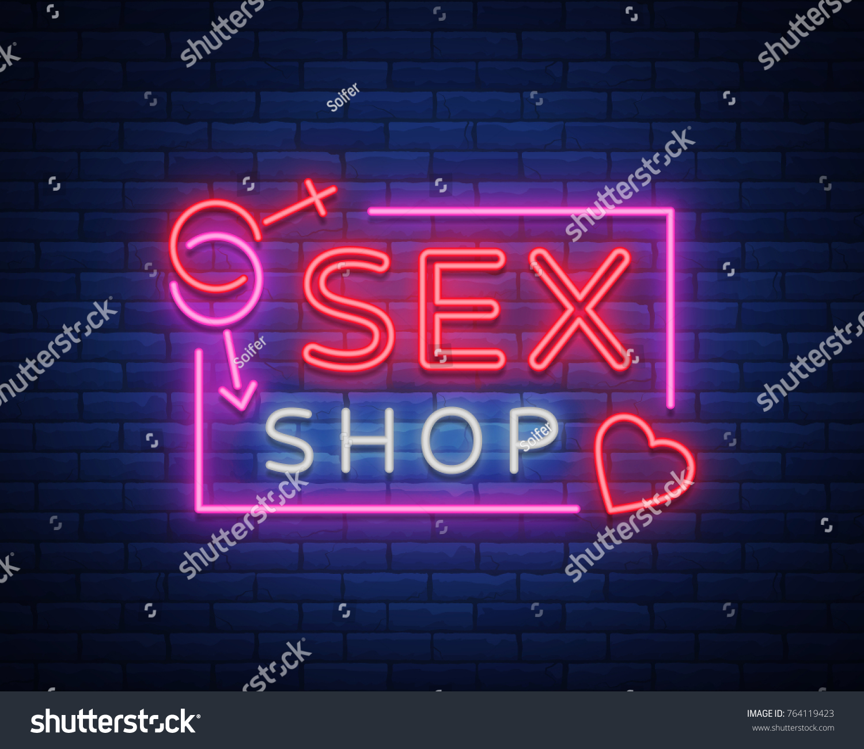 rakastelu kuvia ilmainen sexsi