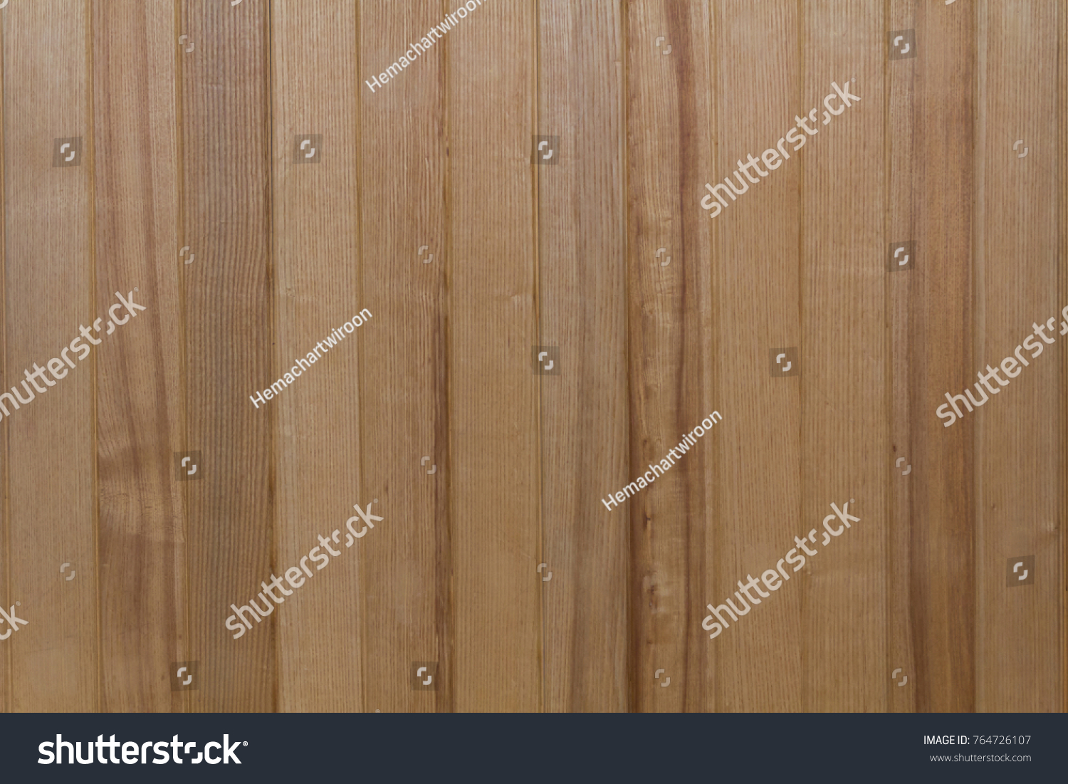 Wood Panels Wall Background Seamless Texture