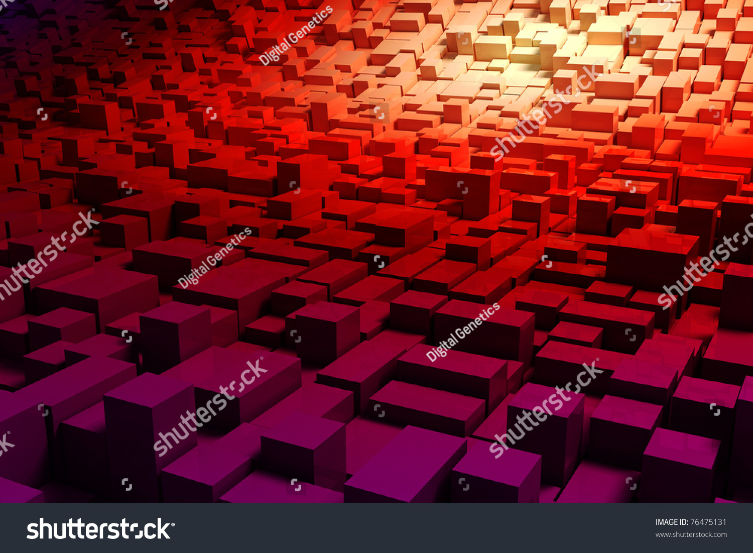 Pics photos 3d colorful abstract background design - 3d Colorful Abstract Background