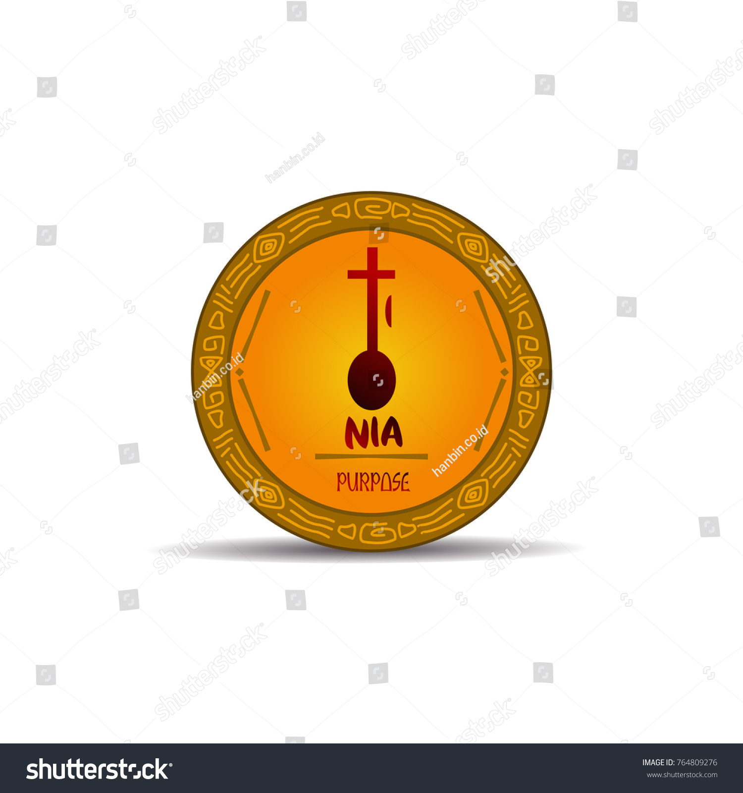 Powerful Nia – Building Confidence Is Our Purpose