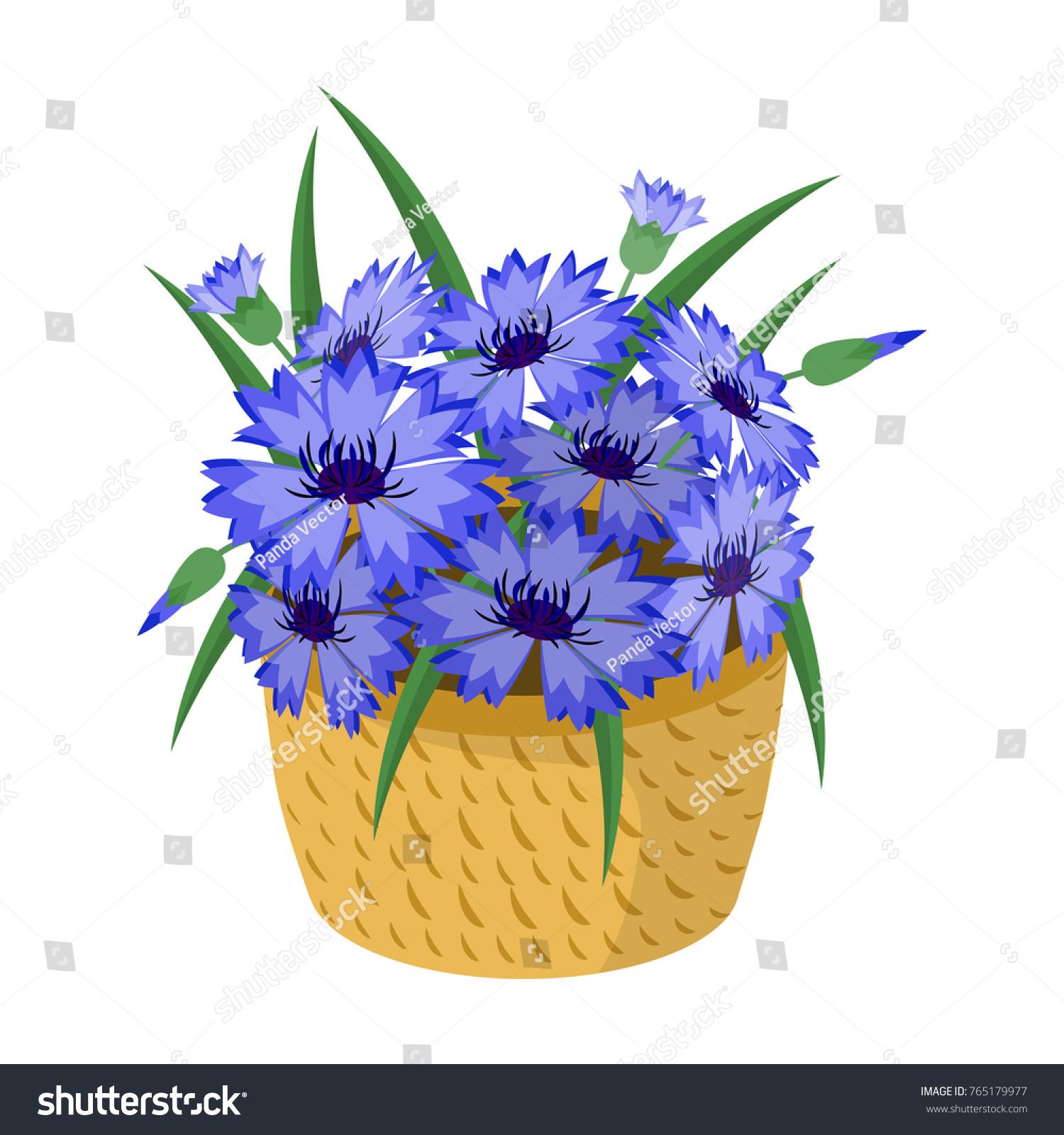 Bouquet fresh flowers single icon cartoon stock vector hd royalty a bouquet of fresh flowers single icon in cartoon style for design bouquet vector symbol izmirmasajfo Choice Image