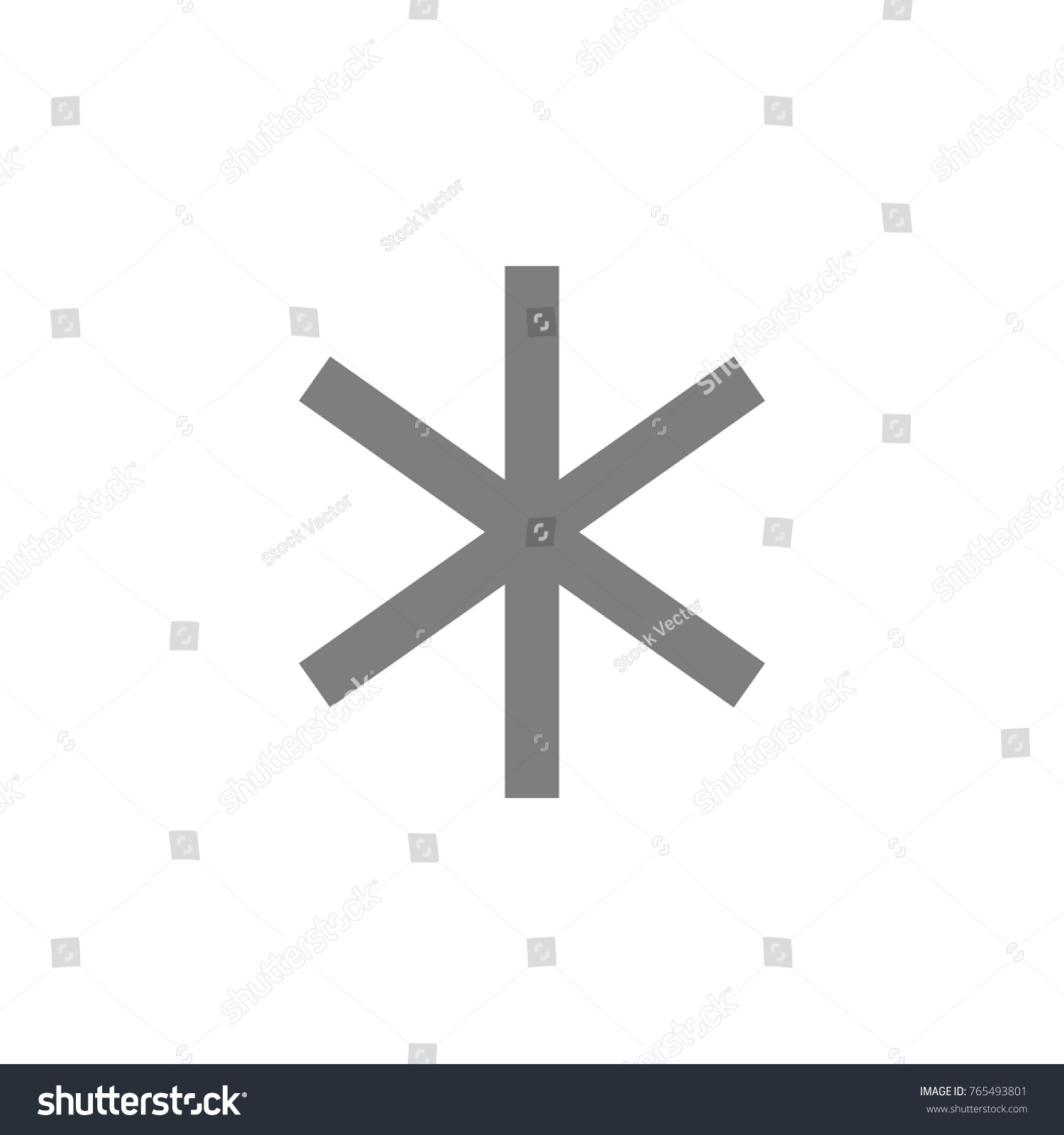 Phone key star icon web element stock illustration 765493801 phone key star icon web element premium quality graphic design signs symbols collection biocorpaavc Image collections