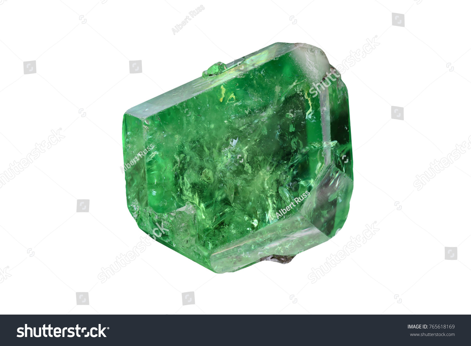 at tsavorite com tsavoritewebpage gemstones and carvings thebrazilianconnection gemstone garnet