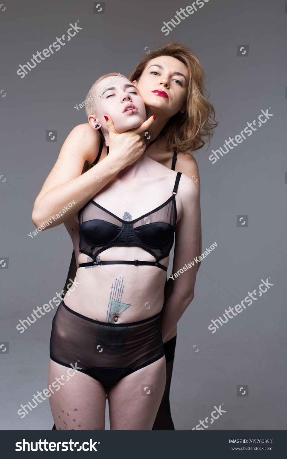 Newest bdsm sites for dominant masters and submissive slaves