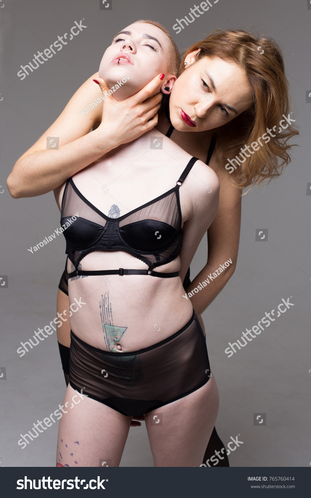 Submissive women looking for master
