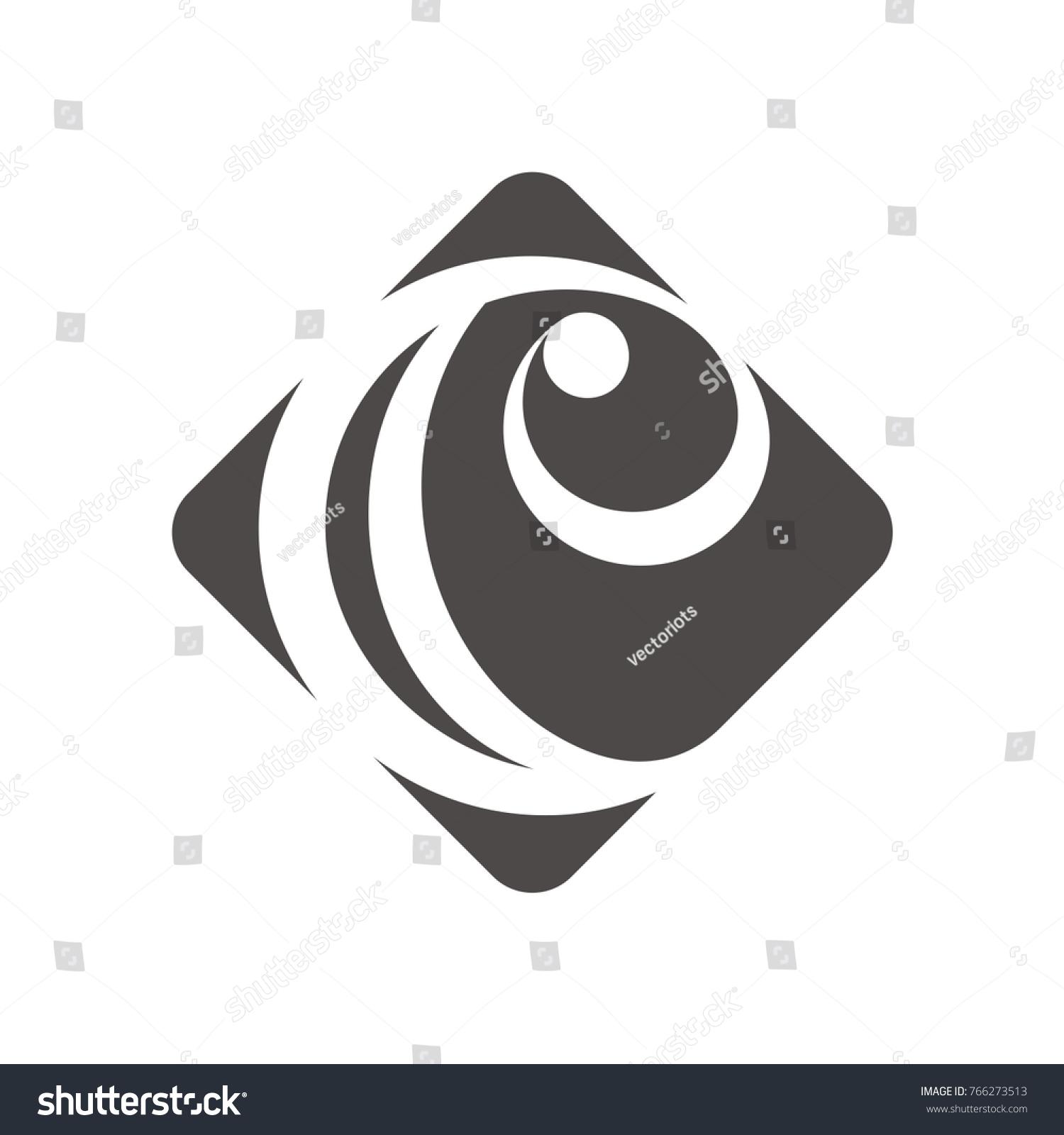 Cute Crayola Logo Template Ideas - Wordpress Themes Ideas ...