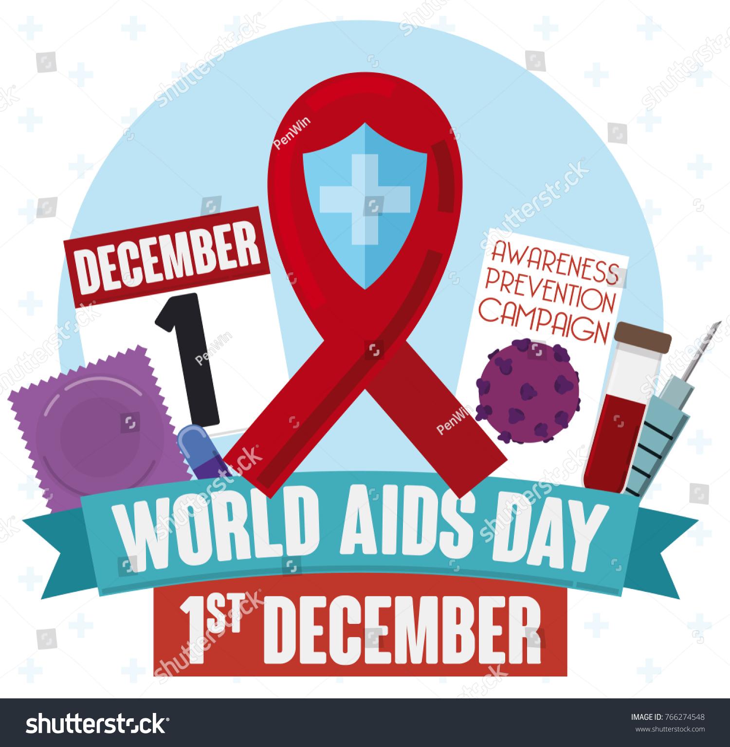 Datovania HIV stránky