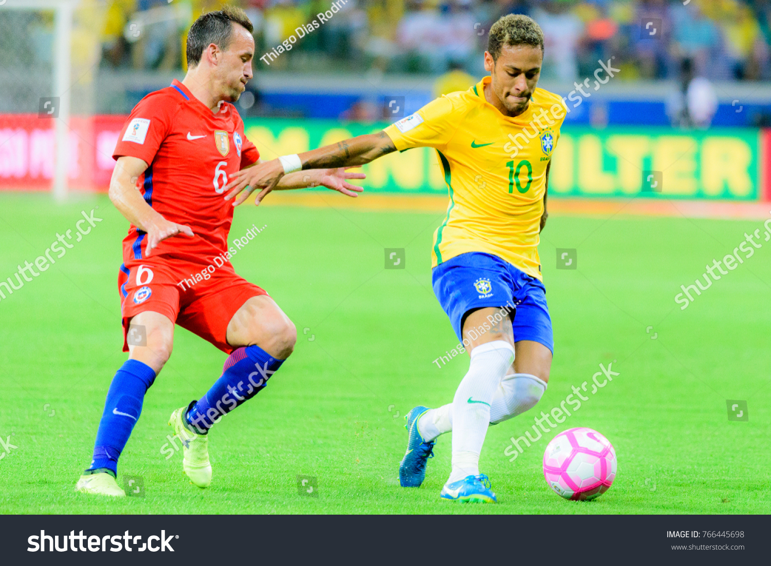 Download Chile World Cup 2018 - stock-photo-the-match-between-brazil-and-chile-for-the-fifa-world-cup-russia-qualifier-at-allianz-parque-766445698  Pictures_555436 .jpg