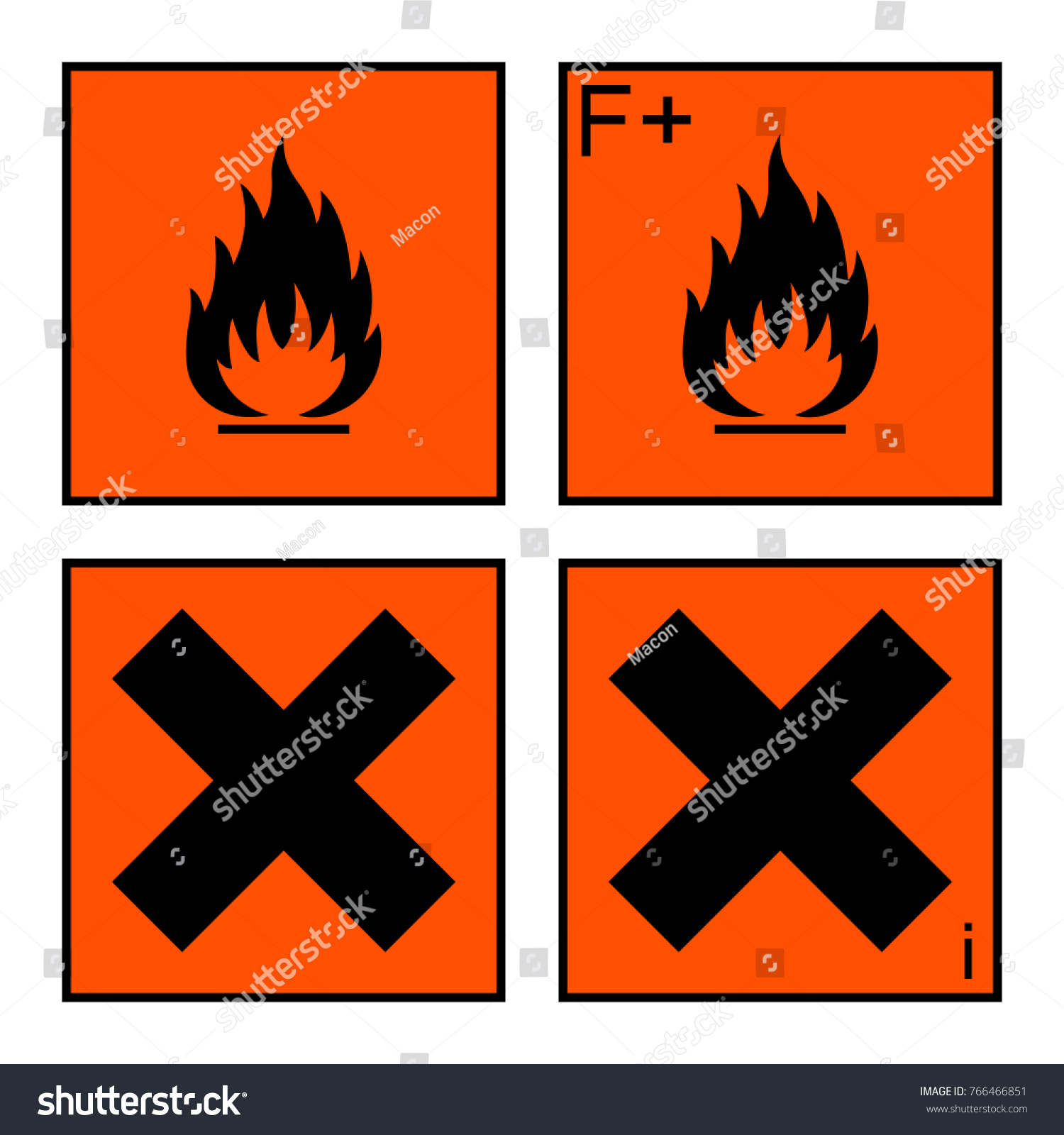 Extremely flammable harmful sign symbol on stock illustration extremely flammable harmful sign symbol on stock illustration 766466851 shutterstock biocorpaavc Gallery