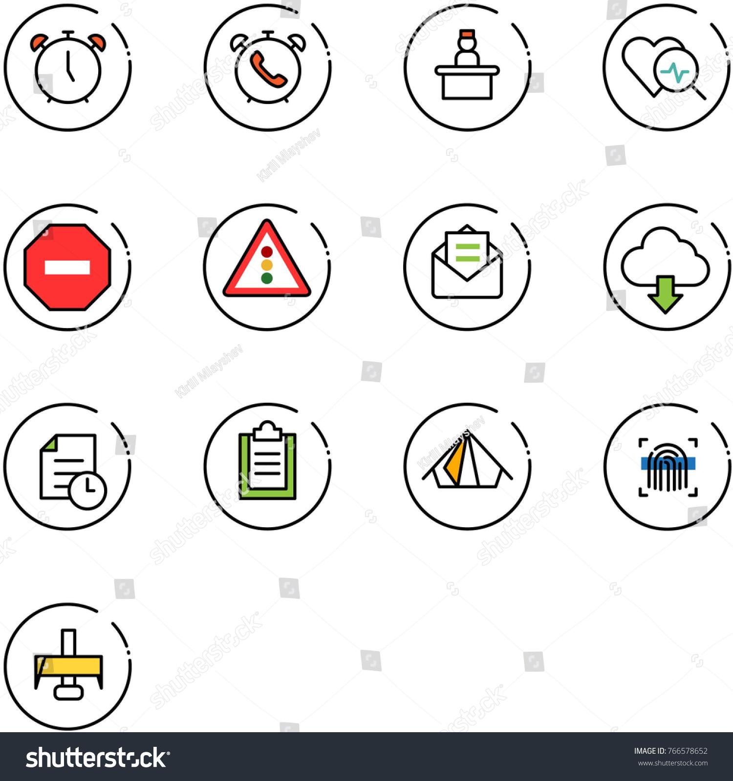 Cguard Isn T Light On Csite Security  sc 1 st  Best Tent 2018 & Tent Alarm - Best Tent 2018