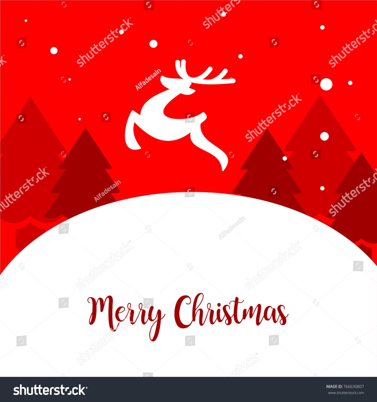 Christmas card designs vector stock vector 766630807 shutterstock christmas card designs vector m4hsunfo