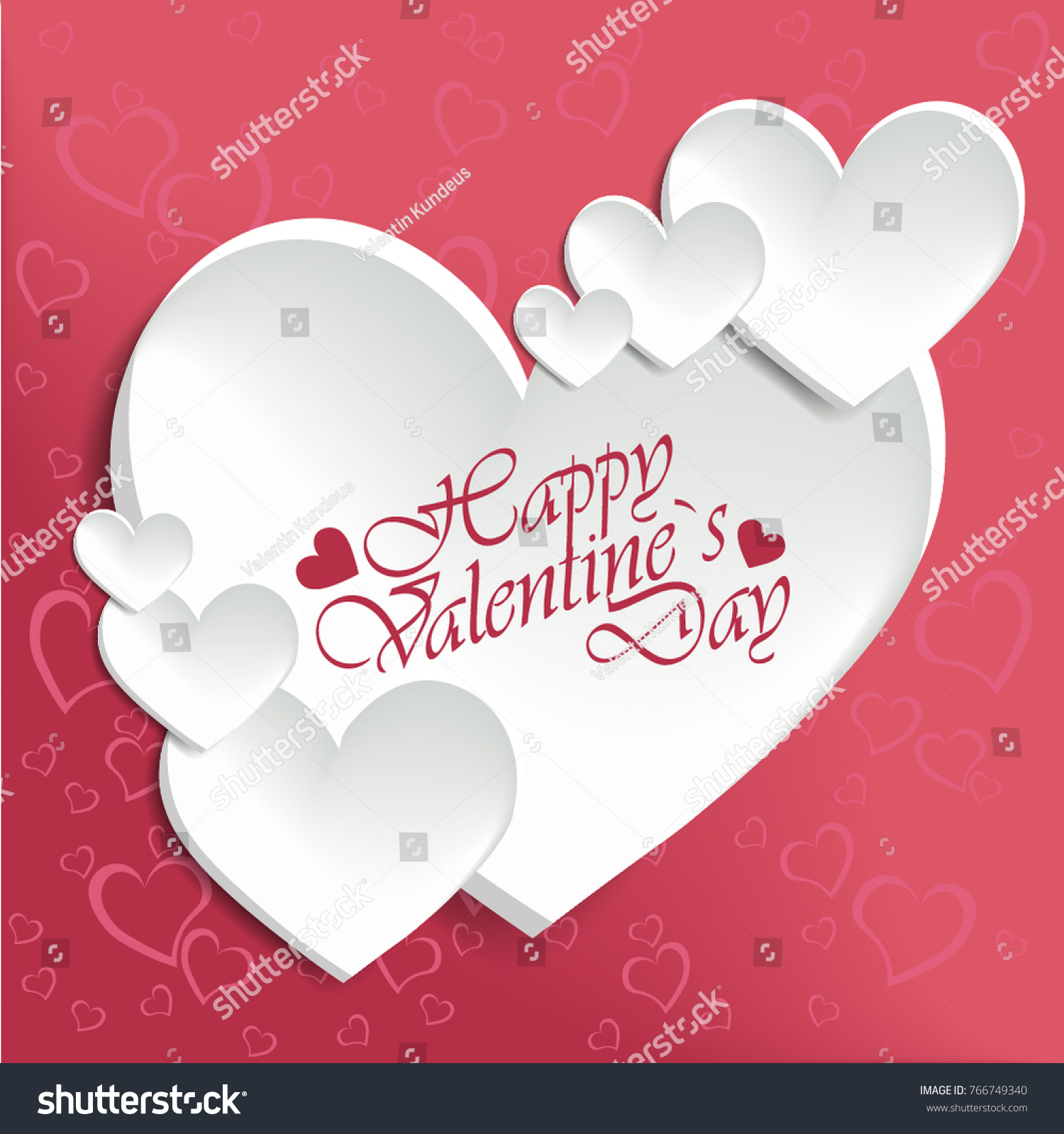 Happy Valentines Day Latest Festival Wishes And Greeting Nice Hd