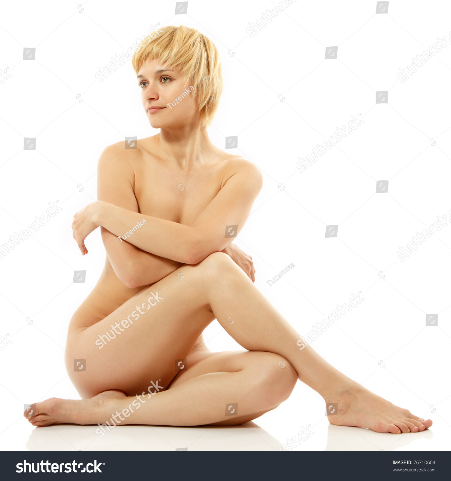 intim massasje stavanger homoseksuell escort sex danmark