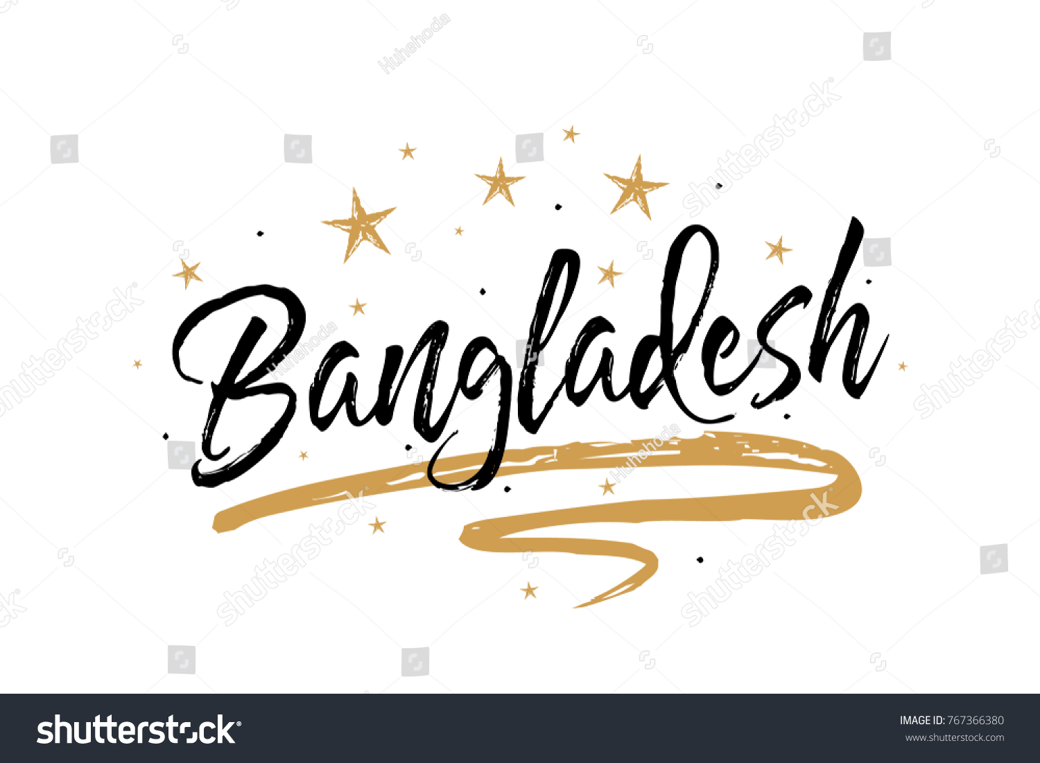 Image result for bangladesh name