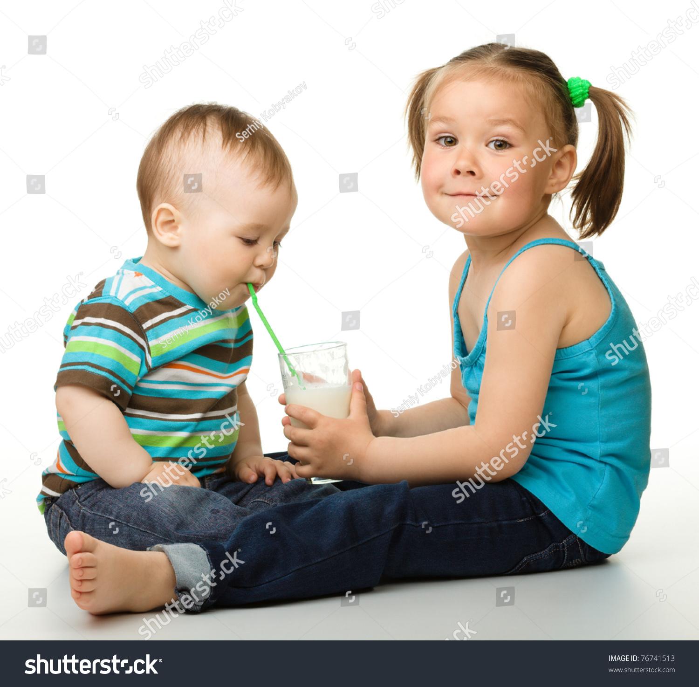 Сестра с братом русское 26 фотография
