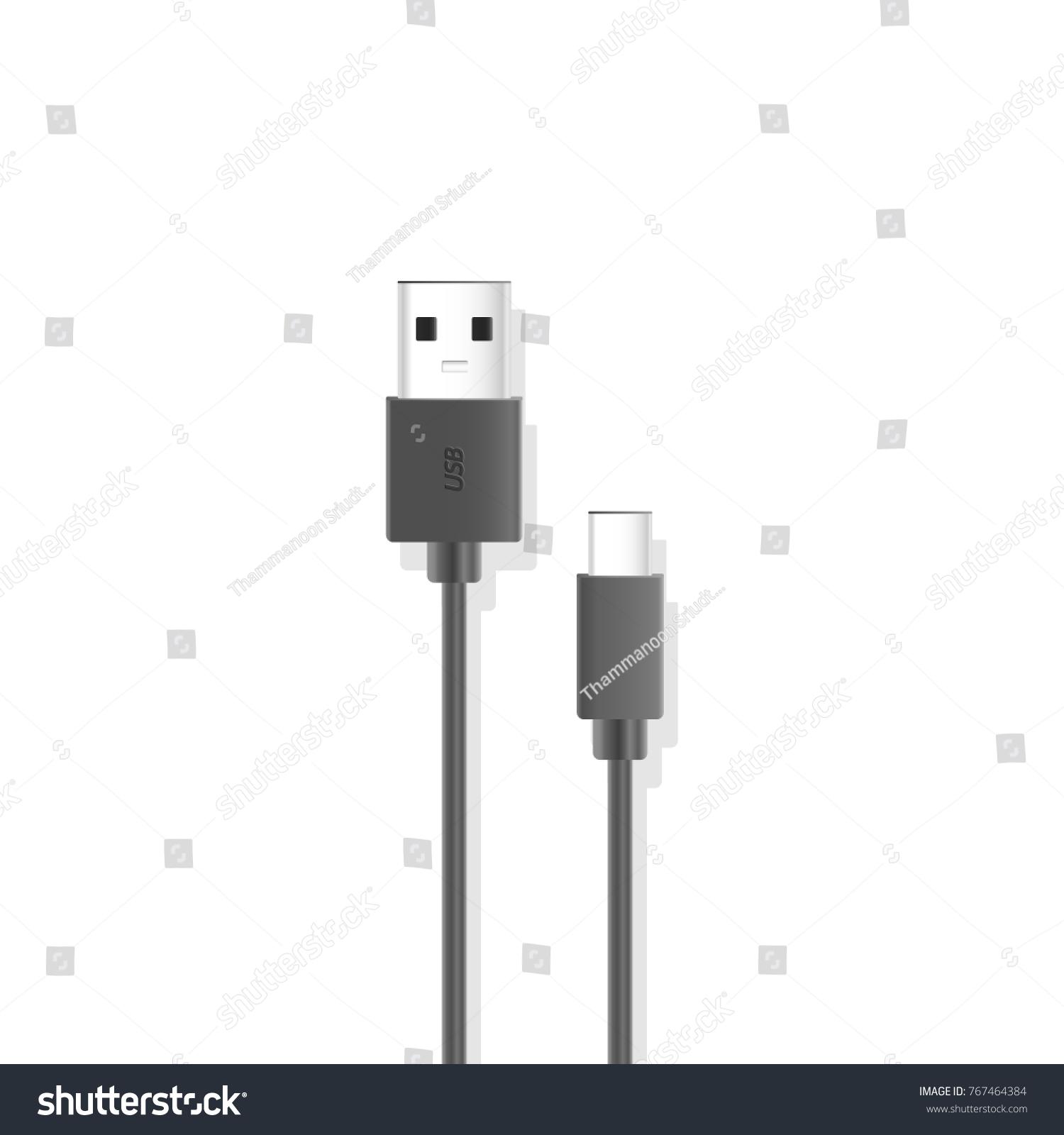 Scsi Centronics 50 Pin Plug Socket Ez Canvas To Usb Wiring Diagram