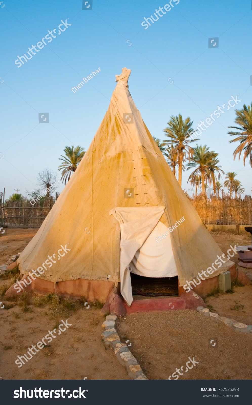 native american indian tipi tent & Native American Indian Tipi Tent Stock Photo 767585293 - Shutterstock