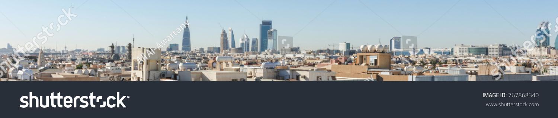 stock-photo-riyadh-saudi-arabia-ksa-dece