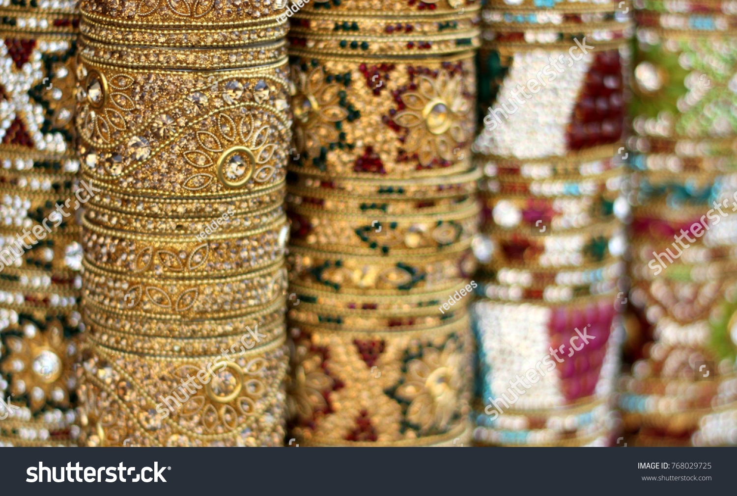 footage videoblocks bangladesh bangles beautiful in dhaka bangle stock a shop street video