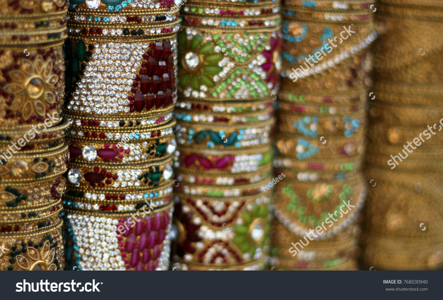 govt bangle suncity hyderabad shop near dealers bzdet pictures langar school house sana bangles photos