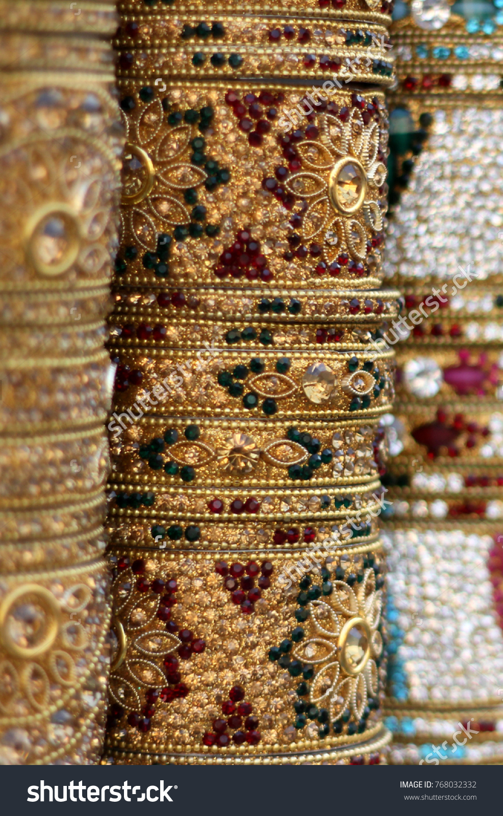 product bangles big shop ooty bangle