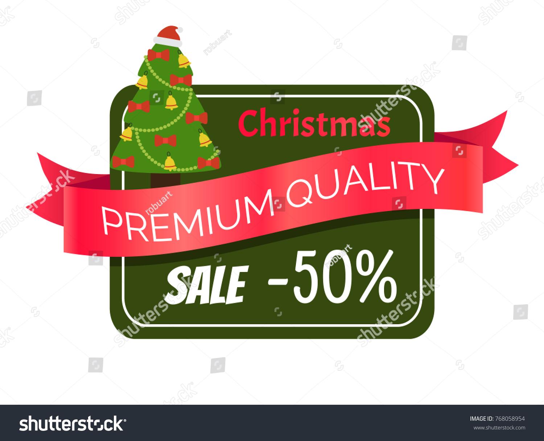 Αποτέλεσμα εικόνας για christmas 50%off