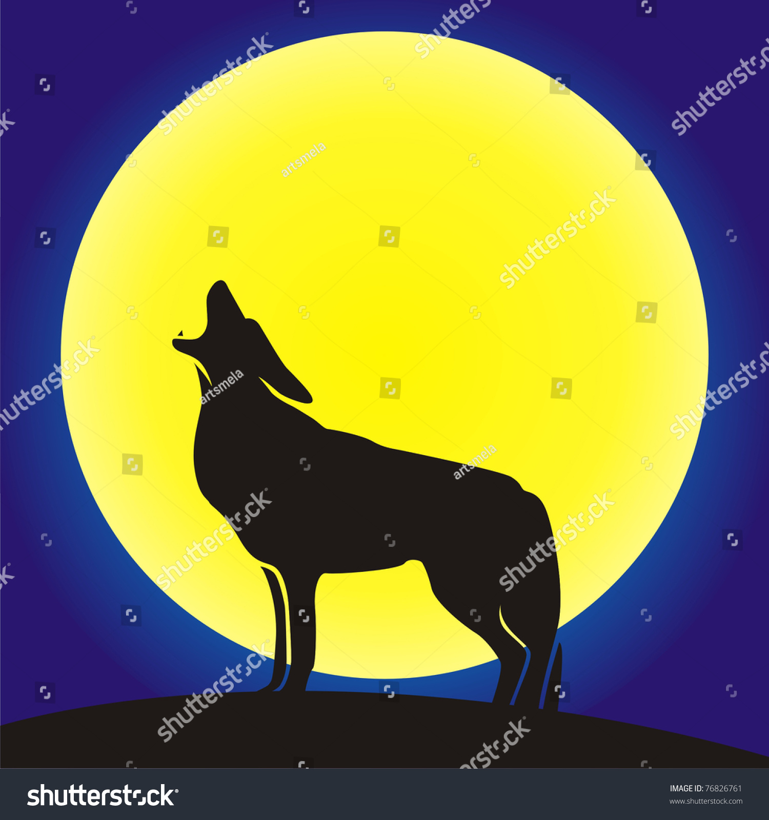 the background information on the moon Artemis facts, information and stories from ancient greek mythology learn about the greek goddess of the hunt, the forest, the moon and archery, artemis.