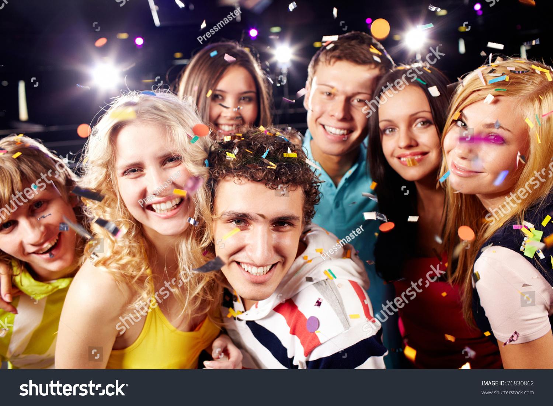 Фото конкурсов в ночных клубах 11 фотография