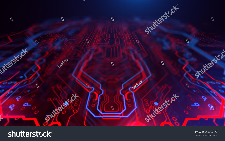 Ilustracoes Stock Imagens E Vetores De Tecnologia Terminal De