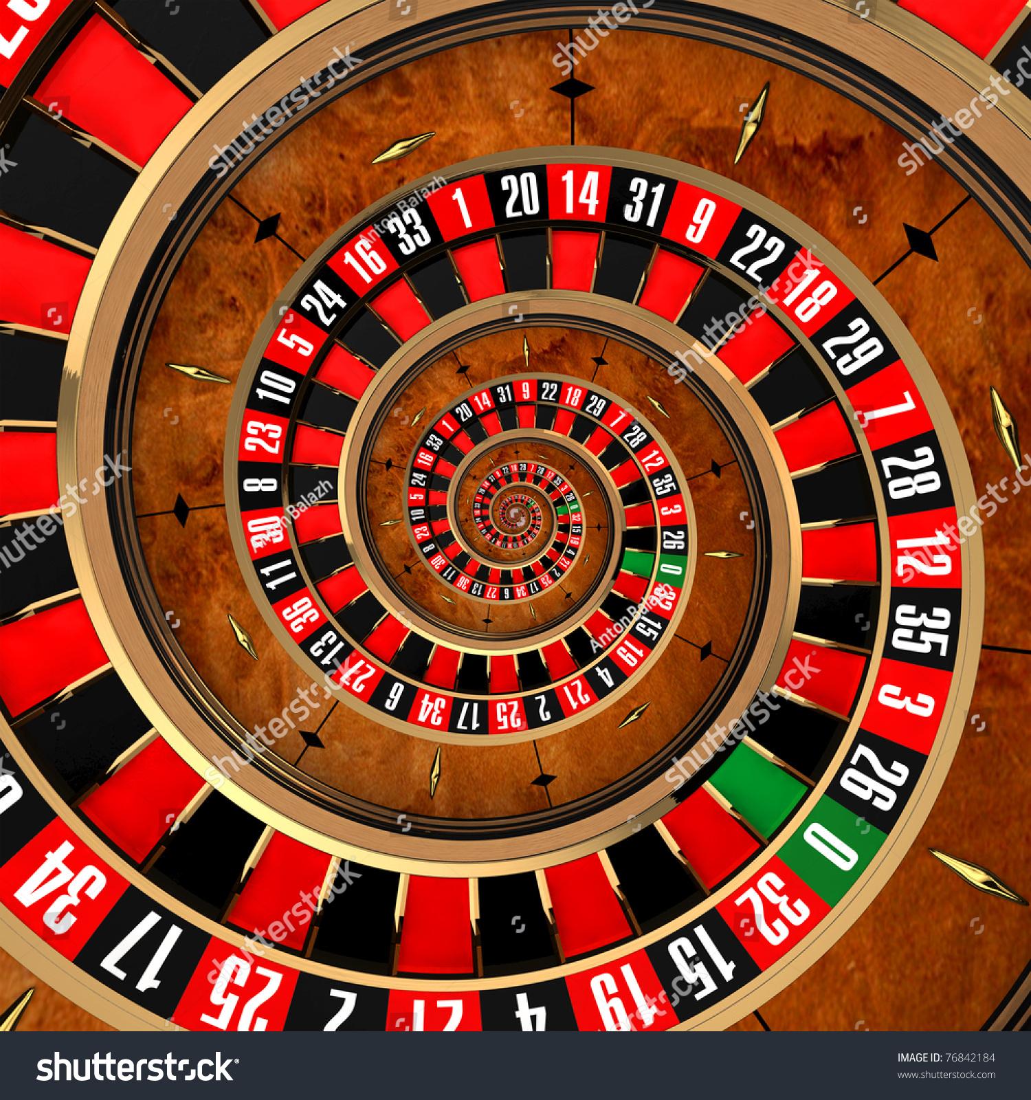 rich reels flash casino