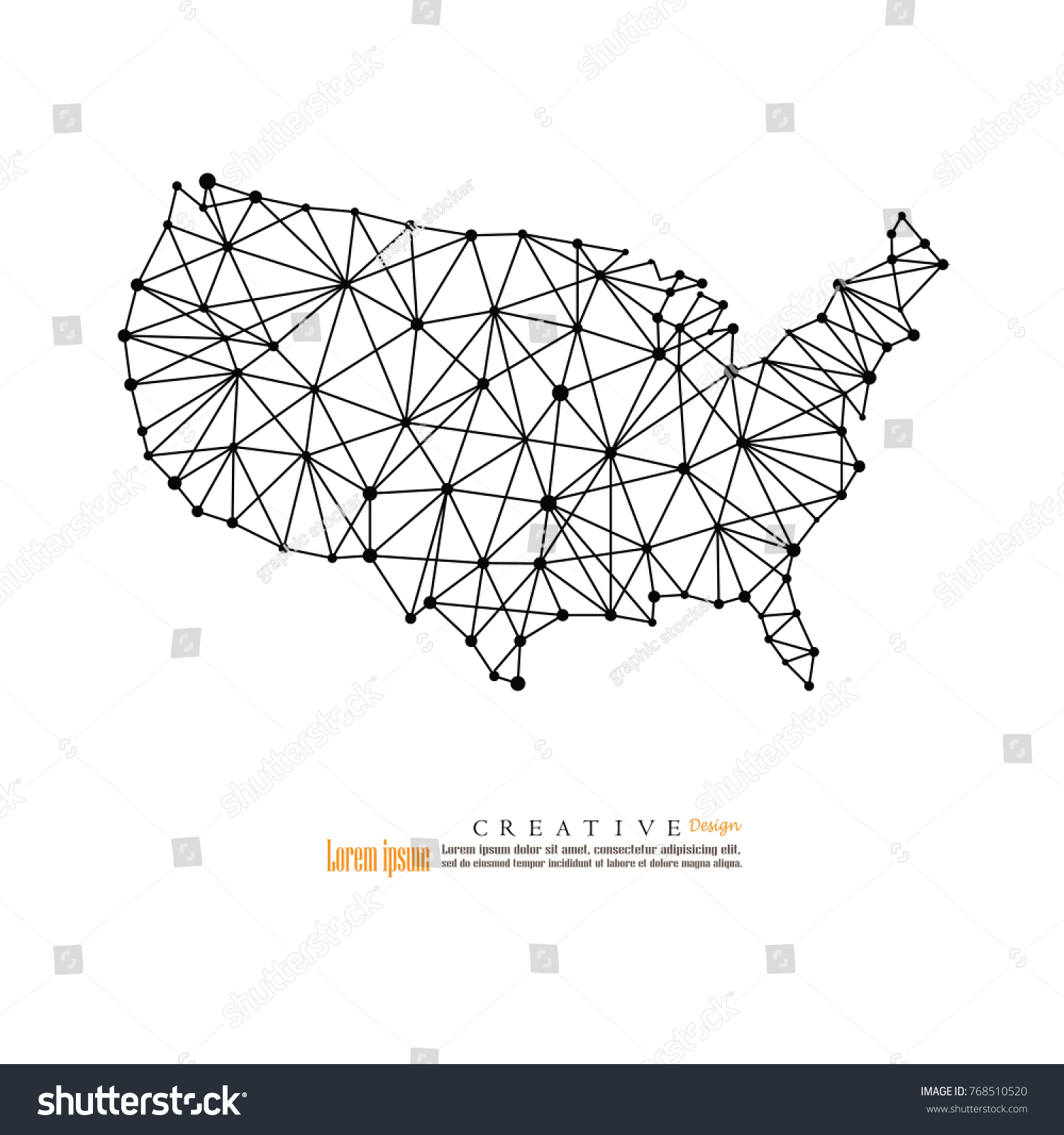 Blank Map Of America Us State Map Blank Pdf Usa In Game Fill - Blank map of the americas