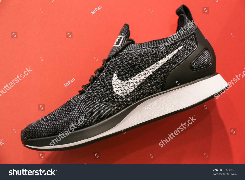 Nike Gratuit Acheter Ukrainienne