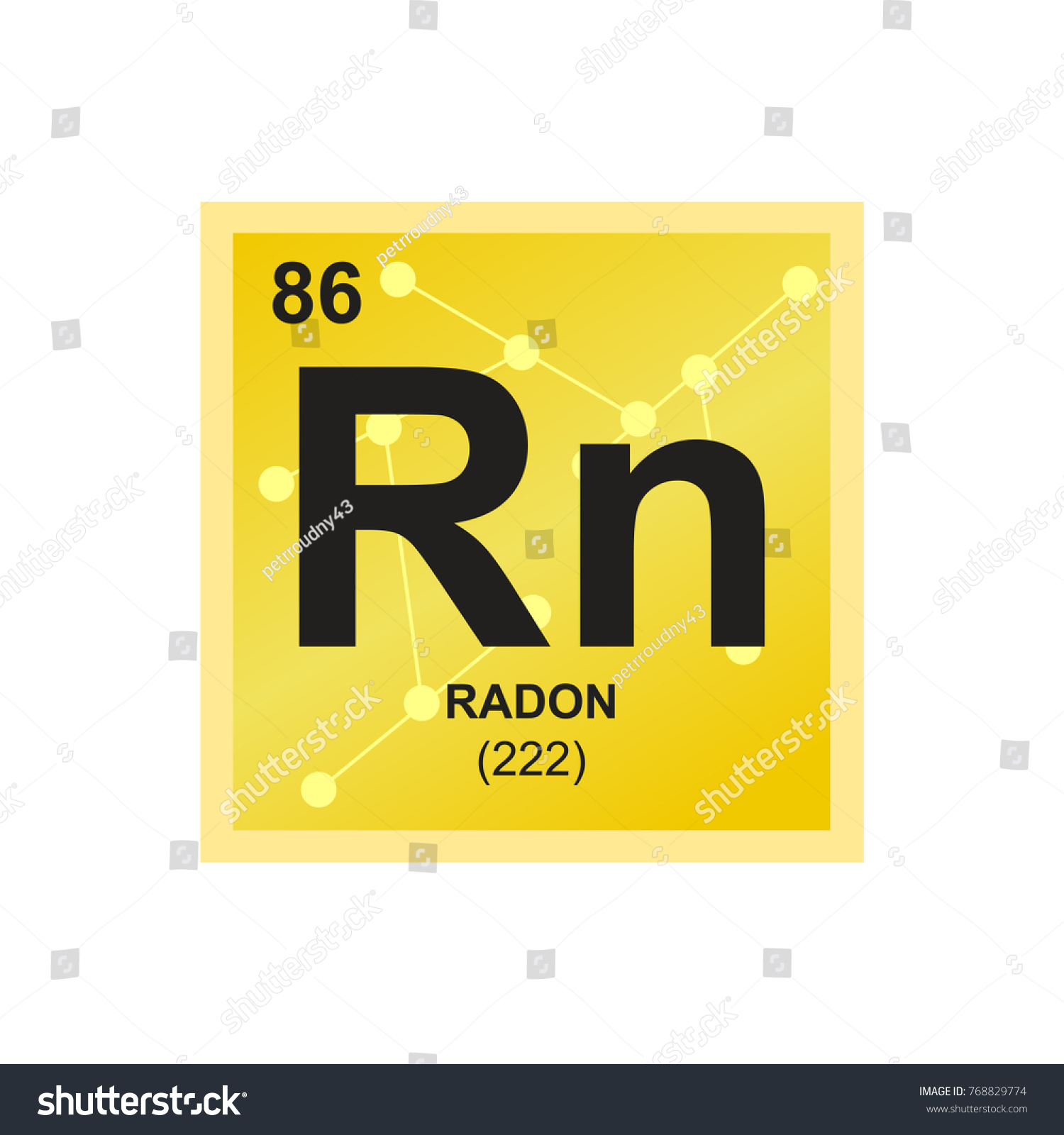 Radon symbol periodic table images periodic table images radon symbol periodic table choice image periodic table images radon periodic table facts image collections periodic gamestrikefo Image collections