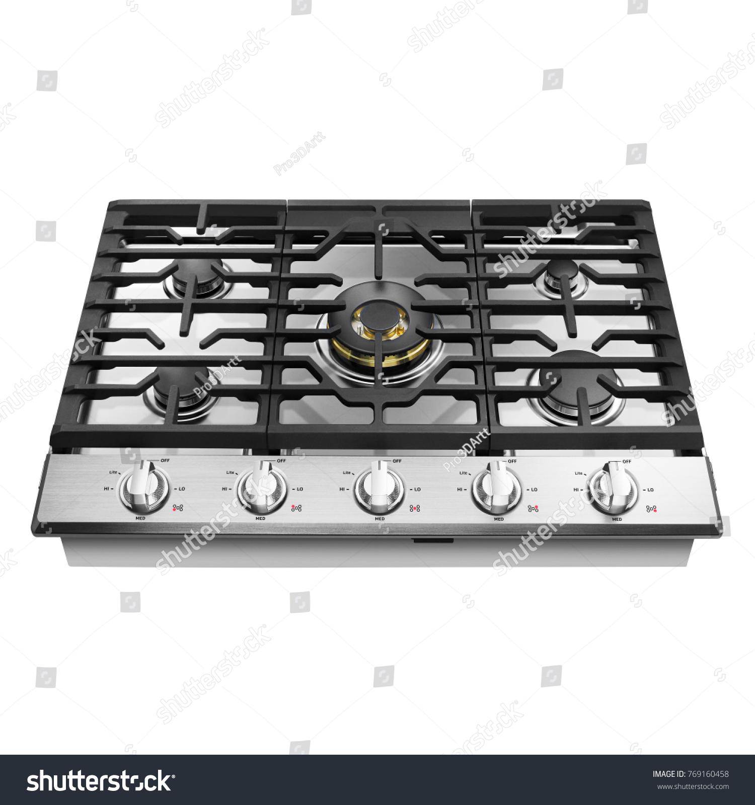 Gas Stove Top Burners. Gas Stove Top Burners T - Linkedlifes.com