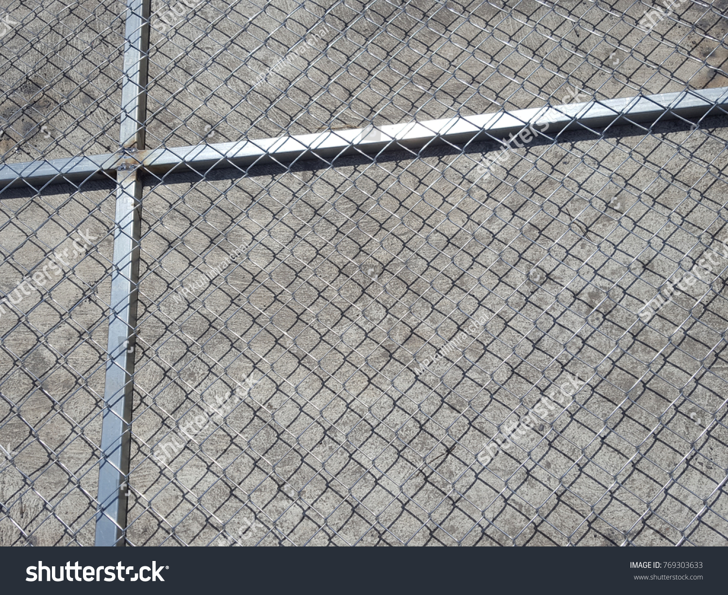 Barbed Wire Fencing Ties - WIRE Center •