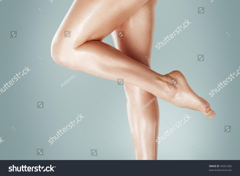 Wet Legs 86